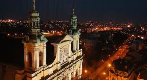 Prime Property Prize: Lublin walczy o tytuł