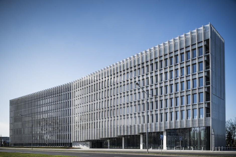 """Prime Property Prize: GreenWings z nominacją w kategorii """"Architektura"""""""