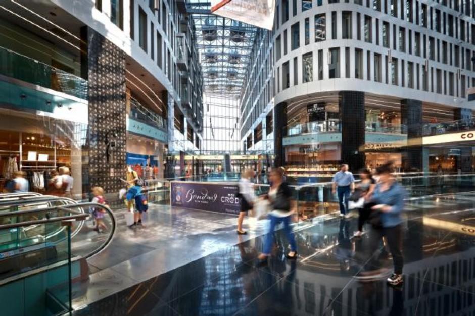 Oferta Placu Unii bogatsza o designerskie akcesoria