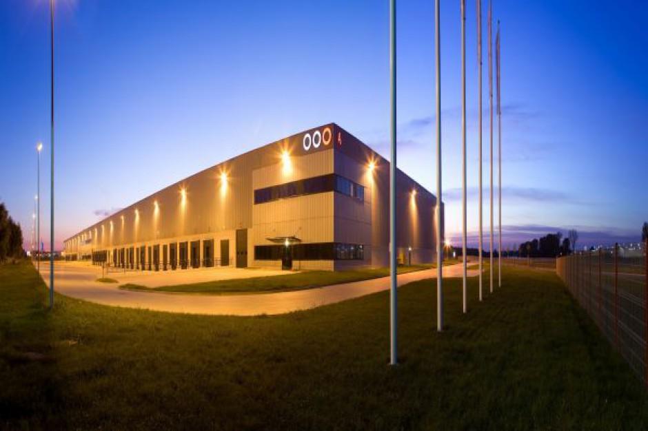 Segro ujednolica nazwy wszystkich swoich inwestycji w regionie CEE
