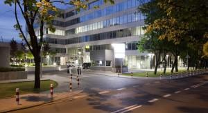 Ghelamco sprzedało trzy projekty biurowe