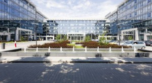 T-Mobile Office Park sprzedany za 100 mln euro