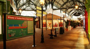 Ecco i Regatta w Sosnowcu powiększyły swoje salony