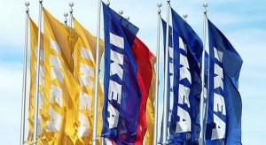 Ikea planuje nowe inwestycje i chce ośmiokrotnie zwiększyć obroty