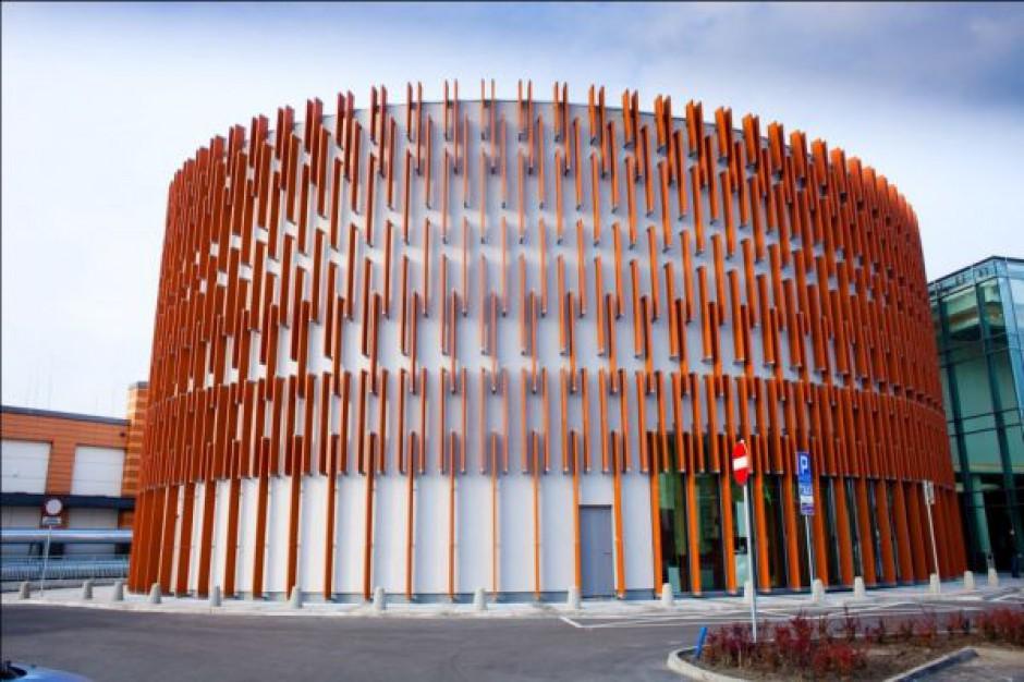 Silesia City Center poszerza ofertę elektroniczną