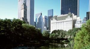 Legendarny hotel na sprzedaż za 4 mld dolarów