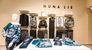 Włoska marka odzieżowa debiutuje w Europie Centralnej
