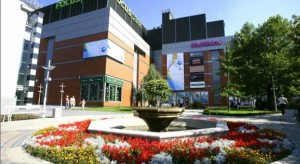 Bezpieczny powrót do szkoły z Focus Mall Rybnik