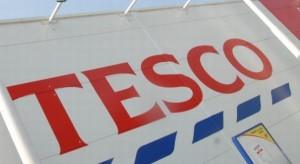 Tesco chce zdobyć nowych klientów wzmacniając promocję marki
