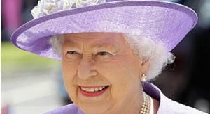 Elżbieta II kupuje centrum handlowe