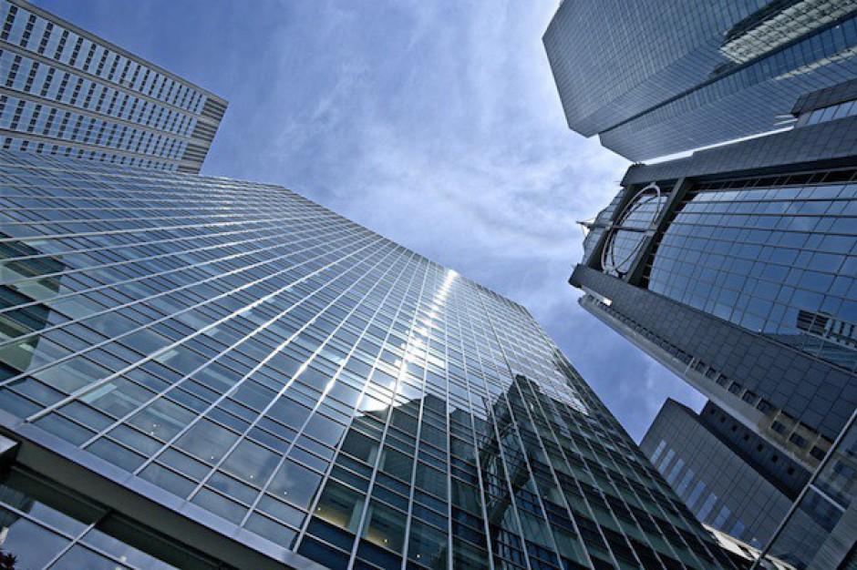 Elita nieruchomości, czyli 10 trendów na rynku inwestycyjnym