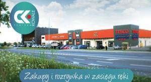 Centrum Kowale poszerza ofertę rodzinną