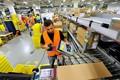 Amazon chce przyciągnąć pracowników bezpłatnym transportem