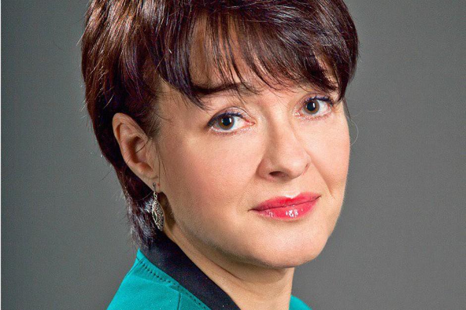 Hewlett-Packard stawia na Polskę