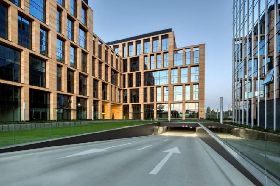 HB Reavis wyemitował obligacje o wartości 30 mln euro