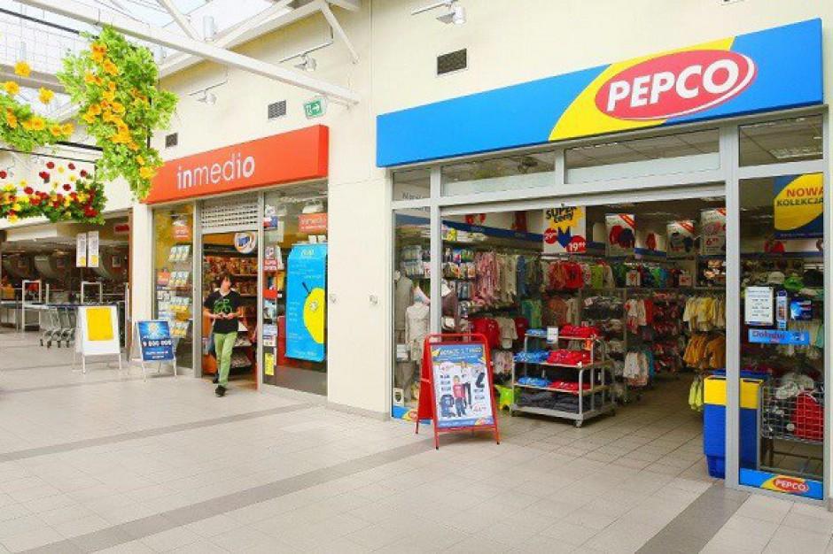 Prologis rozbudowuje magazyn Pepco w Rawie Mazowieckiej