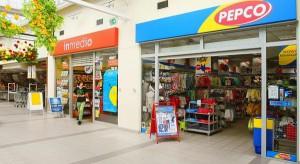 Związki zawodowe w Pepco coraz silniejsze