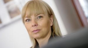 Elżbieta Bieńkowska kandydatem Polski na komisarza