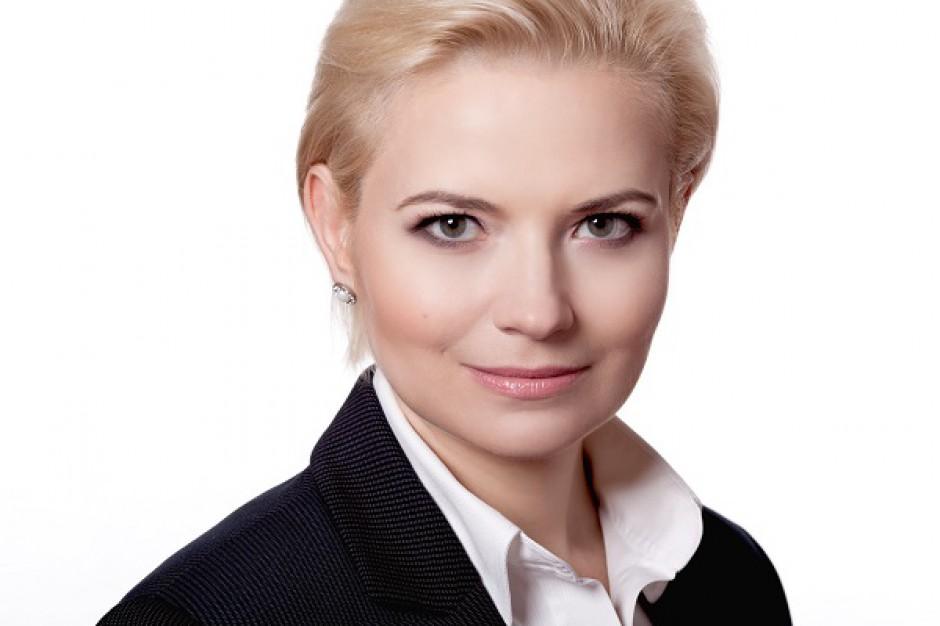 Polska musi powalczyć o zagranicznych inwestorów