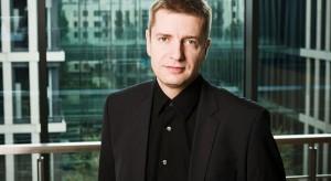 Krzysztof Rabiański na czele NFI Empik