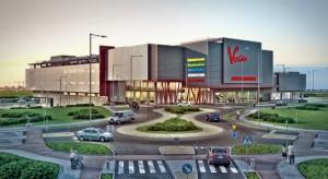 Co dalej z budową Galerii Victoria w Chojnicach?