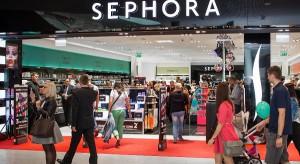Sephora zadebiutowała w Olsztynie
