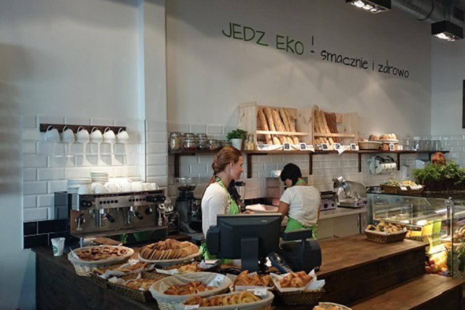 Nowy brand Organic Farma Zdrowia rusza w Polsce