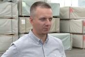 Marka Ibis Styles otwiera się na Łotwie