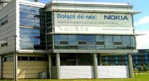 W.P. Carey finalizuje transakcję przejęcia biurowca w Krakowie