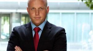 Polska liderem europejskiego rynku powierzchni magazynowych