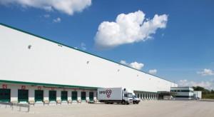 Distribution Park Annopol już rozbudowany