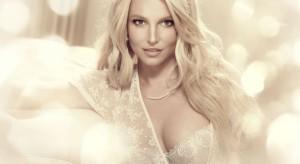 Britney Spears odwiedzi Złote Tarasy