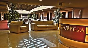 Hotele Diament przejmują Style Hotels
