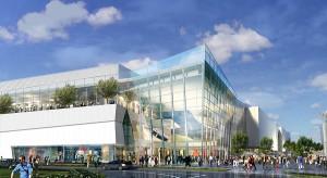 Carrefour kluczowym najemcą warszawskich inwestycji handlowych GTC