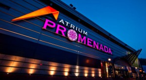 Atrium Promenada wprowadza nowe marki