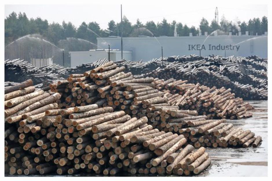 Duża inwestycja Ikea Industry w Stalowej Woli