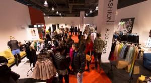 W Silesia City Center zagości showroom dla młodych projektantów