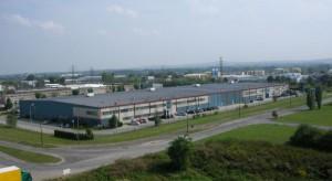 Centrum Logistyczne Kraków I pozyskał nowego najemcę