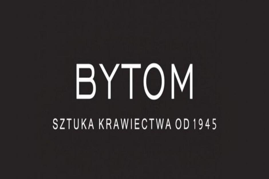 Bytom otwiera salon w Bielsku-Białej