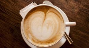 Kawiarnie sieciowe mogą liczyć na lojalność swoich klientów