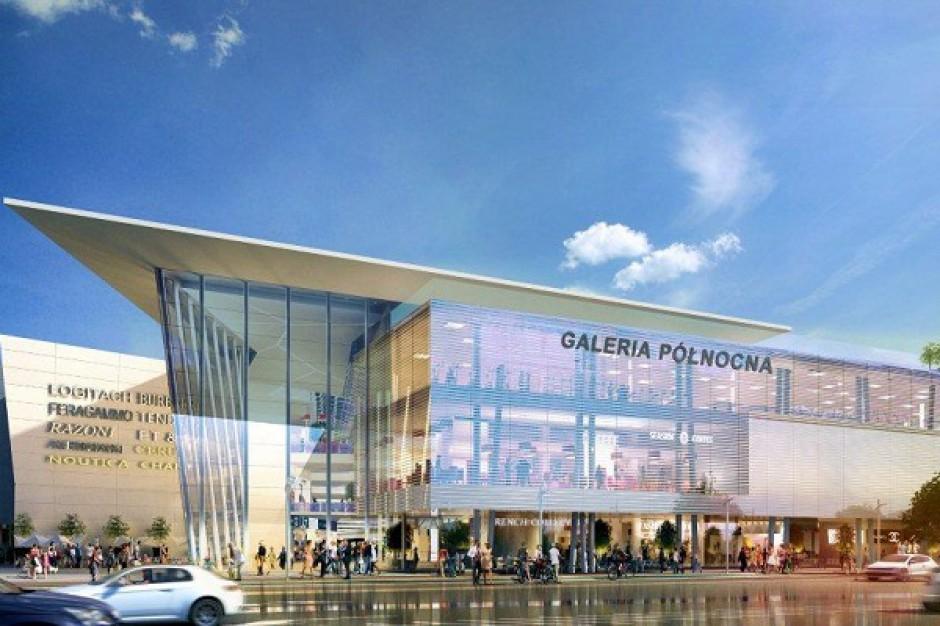 Wszystkie marki Grupy LPP pojawią się w Galerii Wilanów i Galerii Północnej
