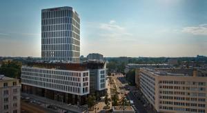 Polski Związek Firm Deweloperskich wejdzie do Placu Unii