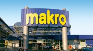 Rusza potężna kampania promocyjna Makro