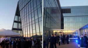 Gdański Business Center już otwarty