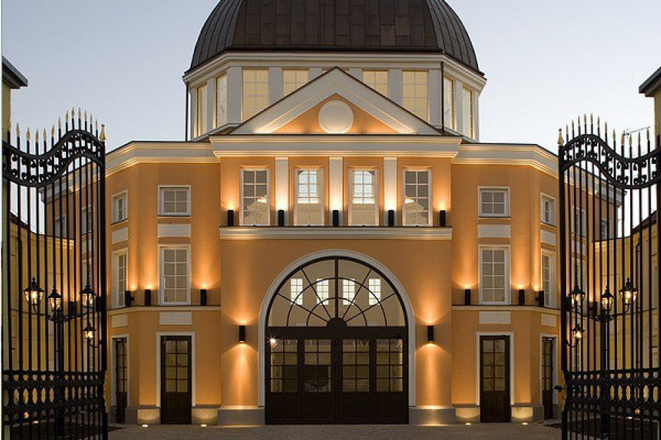 Fashion House Outlet Warsaw zyskał sześć nowych marek