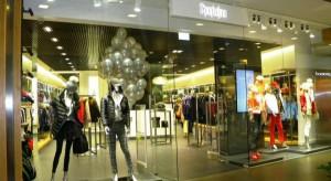 Salon S'portofino uzupełnił ofertę DH Renoma