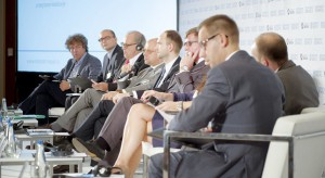 Sesja inauguracyjna Property Forum 2014 w obiektywie