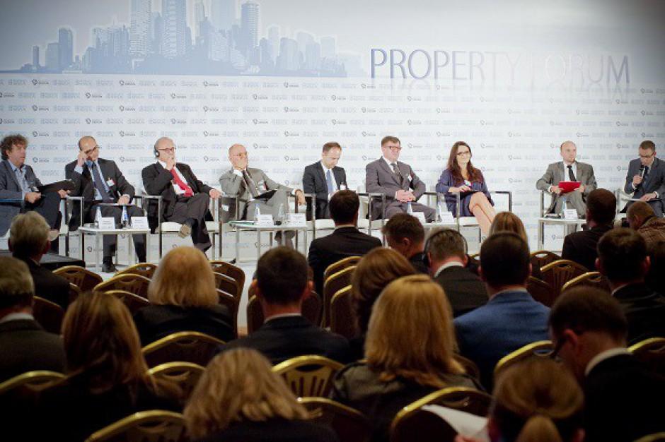 Pokonanie kolejnych barier to szansa dla polskiego rynku nieruchomości