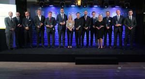 Poznaj zwycięzców konkursu Prime Property Prize 2014 - zdjęcia