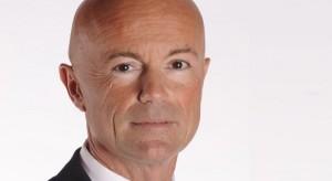 Poważne zmiany w zarządzie BNP Paribas Real Estate